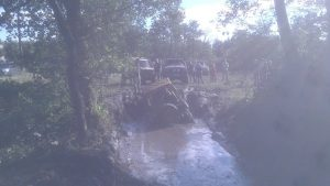 offroad5