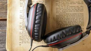 read-listen-1920x1080